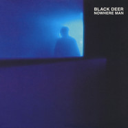 Black Deer - Nowhere Man