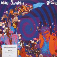 Glove, The - Blue Sunshine