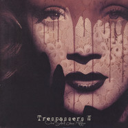 Trespassers W - One Sided Love Affair
