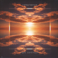 Resonance - Light Continuum
