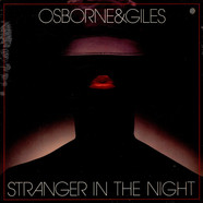 Osborne & Giles - Stranger In The Night