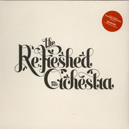 The Re:freshed Orchestra - Re:encore