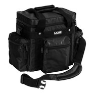UDG - Ultimate Softbag LP 60 Small (U9552BL)
