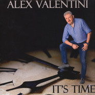 Alex Valentini - It's Time
