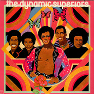 Dynamic Superiors - The Dynamic Superiors