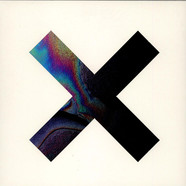 The XX - Coexist Deluxe Edition