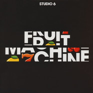 Studio 6 - Fruit Machine / Knock Knock
