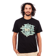 Waving The Guns - Falko T-Shirt