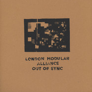 London Modular Alliance - Out of Sync