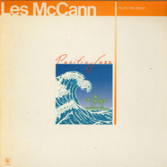 Les McCann - Plays The Shout