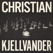 Christian Kjellvander - I Saw Her From Here