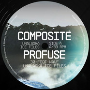 Composite Profuse - Unalaska Ice Files