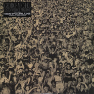 George Michael - Listen Without Prejudice 25th Aniversary Edition Volume 1