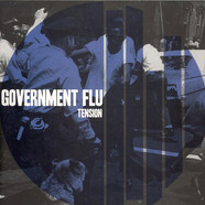 Government Flu - Tension