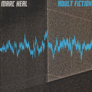 Marc Heal - Adult Fiction