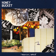 Honey Bucket - Magical World