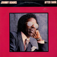 Johnny Adams - After Dark