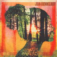John Brown's Body - Fireflies