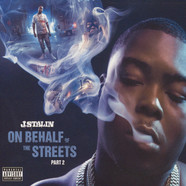 J. Stalin - On Behalf Of The Streets 2
