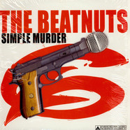 The Beatnuts - Simple Murder