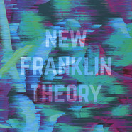 New Franklin Theory - Overhill Road Variations