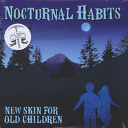Nocturnal Habits - New Skin For ld Children