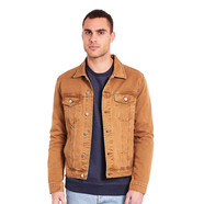Soulland - Shelton Denim Jacket