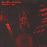 Red Blood Divine - Sequenza Lunga