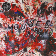 Mouses - The Mouses Album