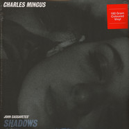Charles Mingus - Shadows Colored Vinyl Edition