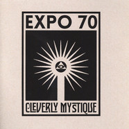 Expo 70 - Cleevrly Mystique