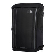 The North Face - Base Camp Kaban Backpack