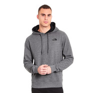 The North Face - Seasonal Drew Peak Light Pullover