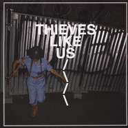 Thieves Like Us - Thieves Like Us