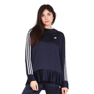 adidas - 3 Stripes Sweater