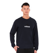 adidas - Equipment Sweater
