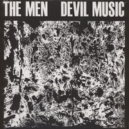 Men, The - Devil Music