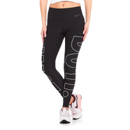 Nike - WMNS Power Legend Training Tights