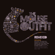 Mouse Outfit, The - Remixed