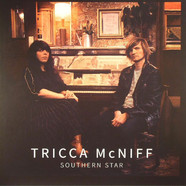 Tricca / McNiff - Southern Star