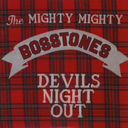 Mighty Mighty Bosstones - Devils Night Out