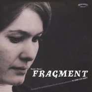 John Scott - OST Fragment