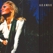 Arawak - Accade A... Colored Vinyl Edition