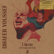 Dhafer Youssef - Diwan Of Beauty And Odd