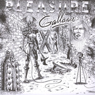 Pleasure Gallows - Positivity