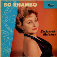 Bo Rhambo - Enchanted Melodies