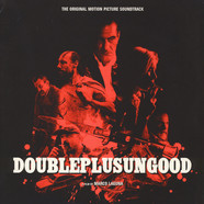 V.A. - OST Doubleplusungood
