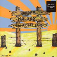 Rass-Es Band - Harder Na Rass