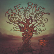 Brew, The - Shake The Tree