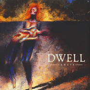 Dwell - Innate